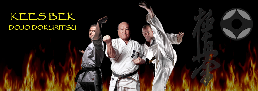banner-so-kyokushin_02