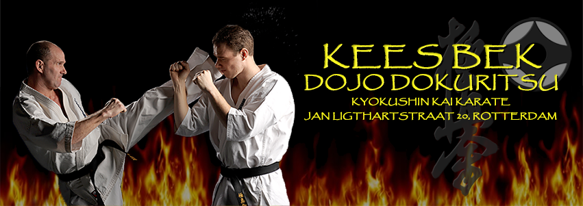 banner-so-kyokushin_03